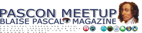 New Meetup IJsselstein